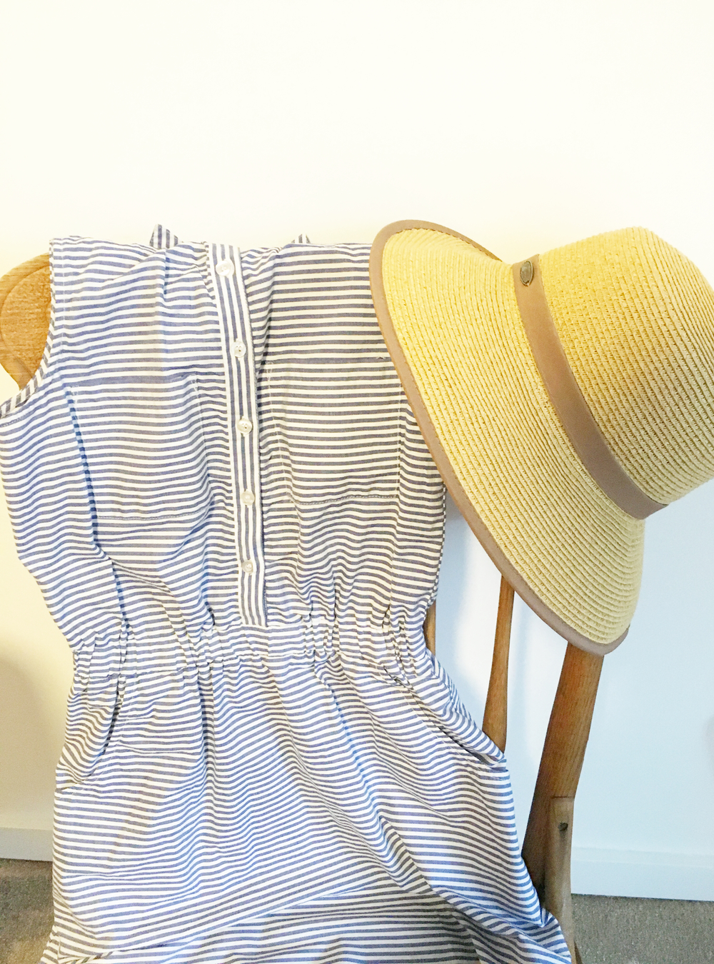 Cappelli Straworld Sun Hat