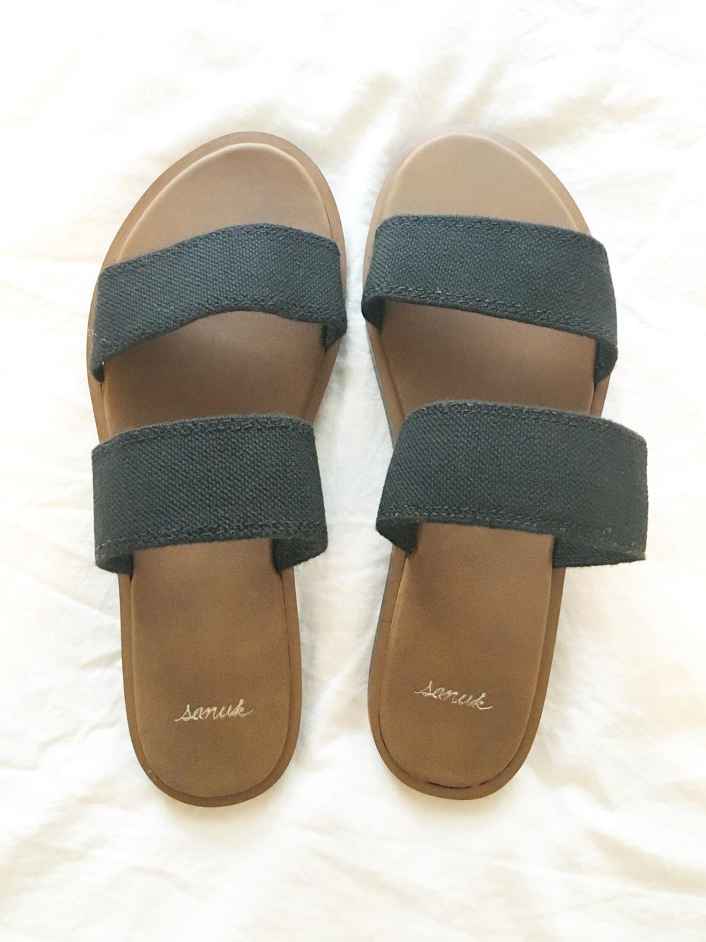 Sanuk Sandals.jpeg