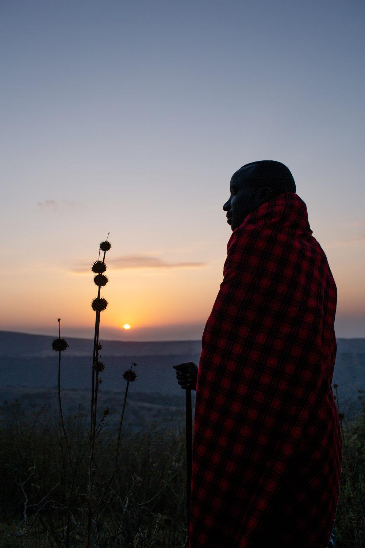 Summits Africa (LR)-5309.jpg