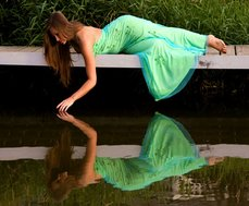 679105__reflection-in-green_t.jpg