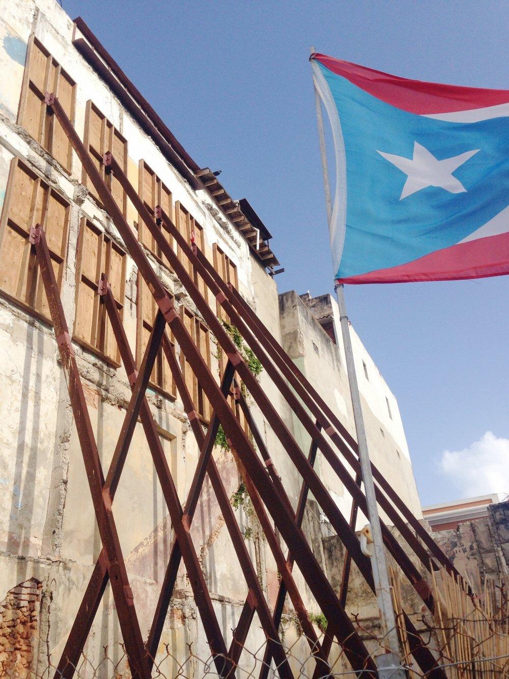 puerto-rico-flag_building.jpg