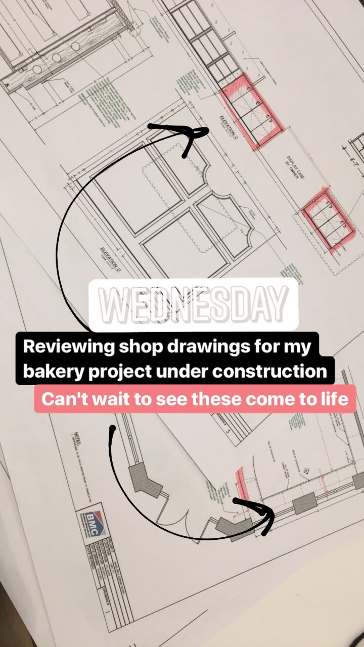 bakery construction millwork drawings.JPG