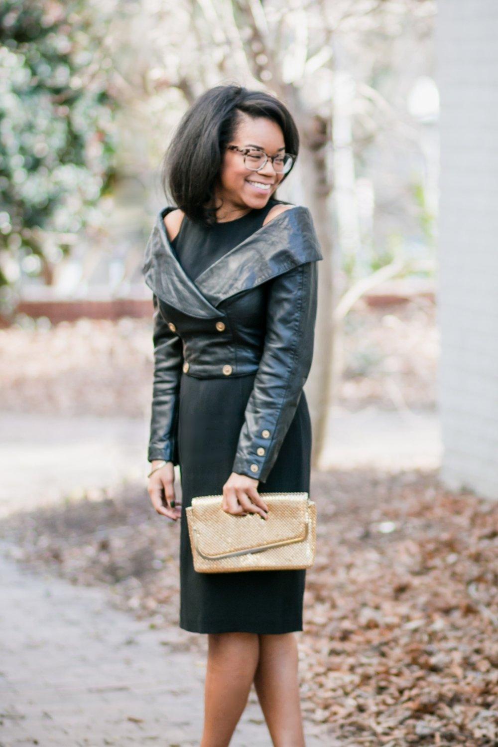 niki mcneill interior designer lifestyle blogger raleigh nc