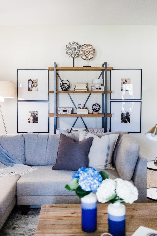 raleigh interior designers