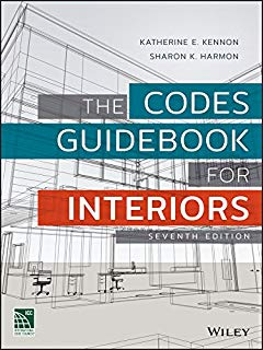 codes guidebook for interiors.jpg