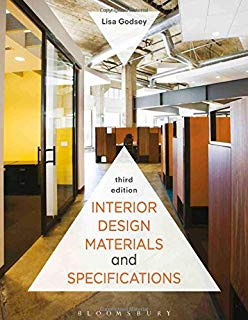 interior design materials and specification guide book.jpg
