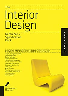 the interior design reference and specification book.jpg