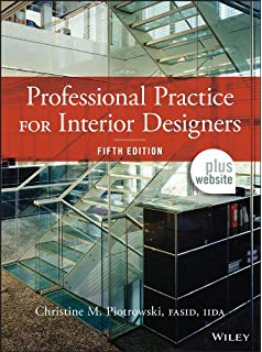 professional practice for interior design book.jpg