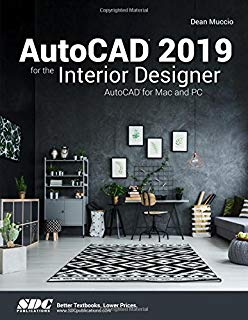 autocad 2019 for interior designers paperback book.jpg
