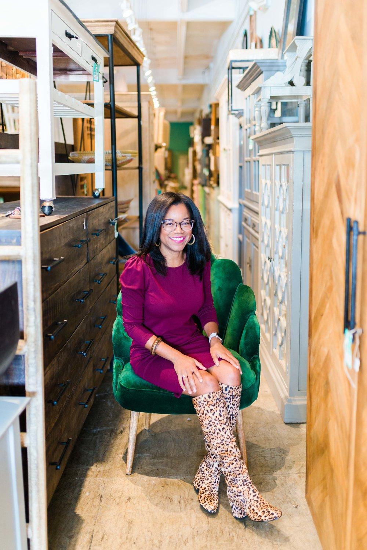 Niki McNeill Raleigh Interior Designer Blogger4.jpg