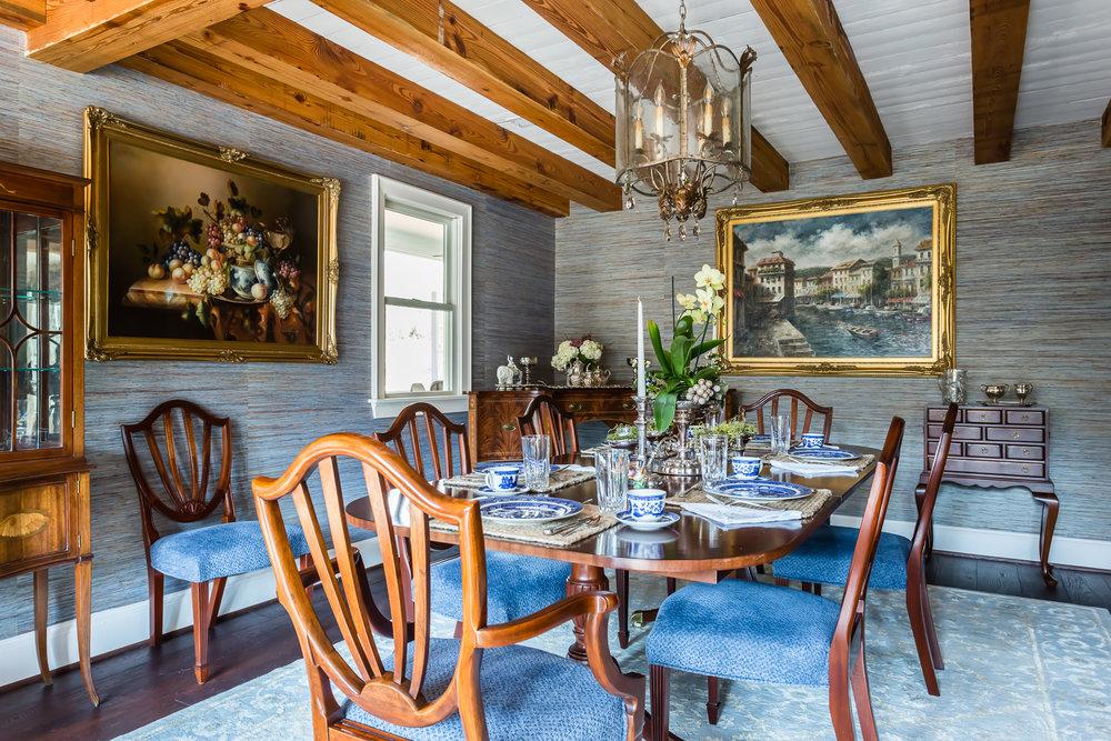 Niki McNeill Raleigh NC Interior Designer SingleBubblePop Design Studio4.jpg