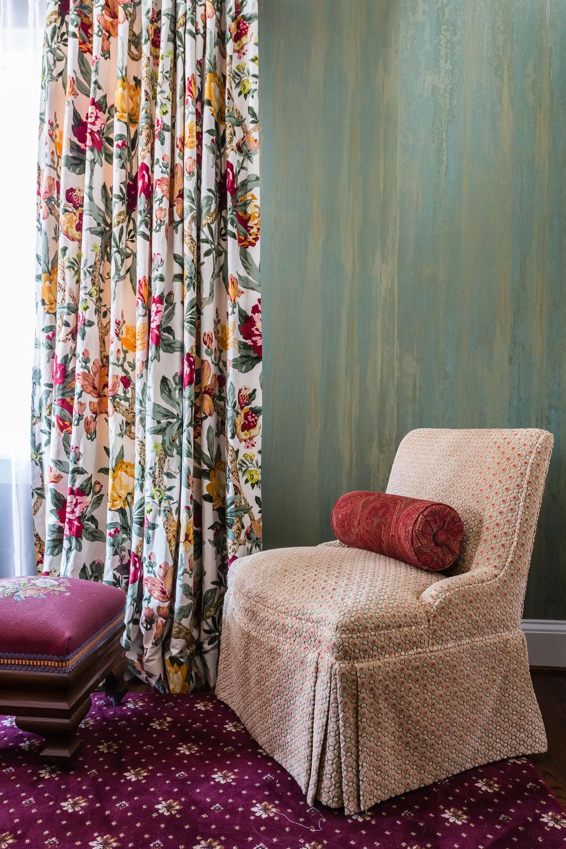 Niki McNeill Raleigh NC Interior Designer SingleBubblePop Design Studio6.jpg