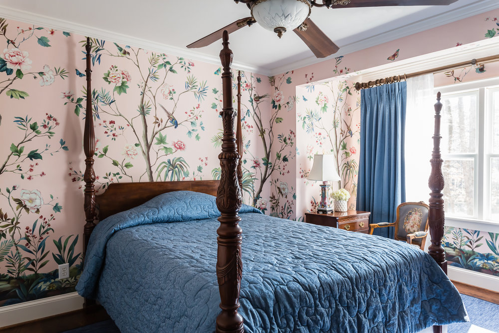 Niki McNeill Raleigh NC Interior Designer SingleBubblePop Design Studio9.jpg