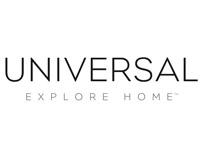 Universal-Furniture.jpg