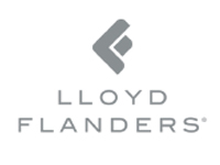 LloydFlanders.jpg