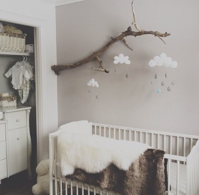 5 Must Haves For An Awesome Nursery Design Cris Williams Interiors