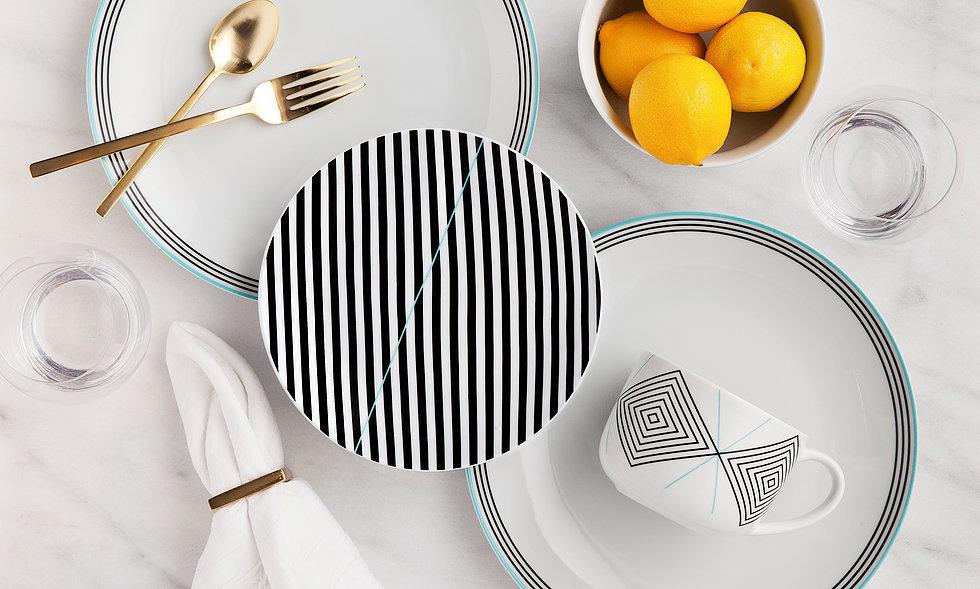 Dinnerware-Cheeky Home-memphis-050717.jpg