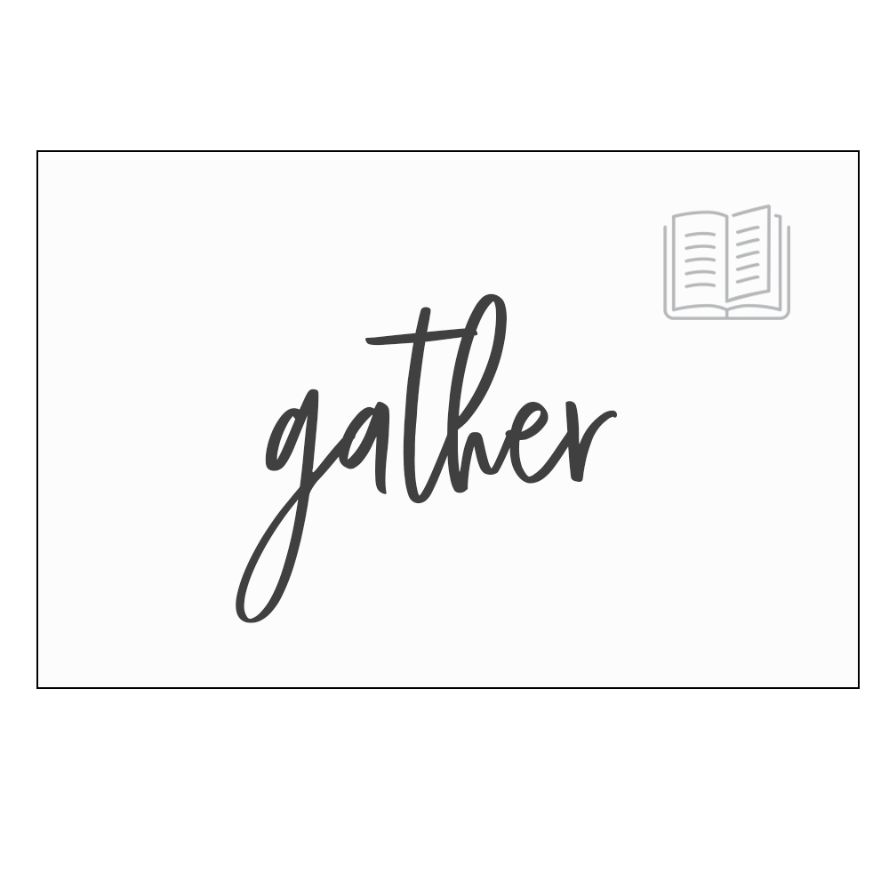 Gather-icon.png