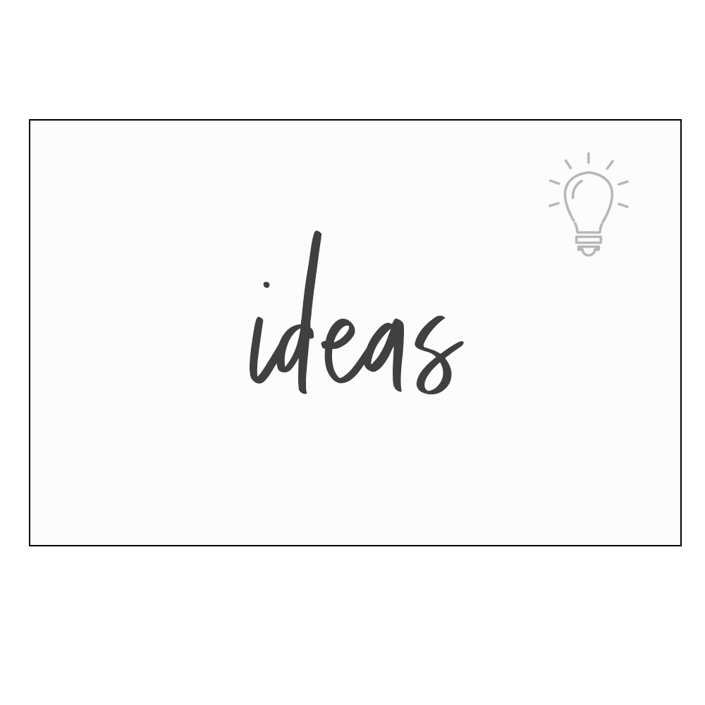ideas-icon.png