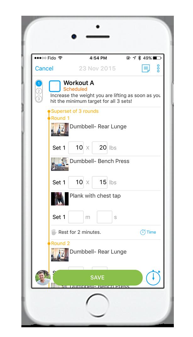 2-mobile-workut.png