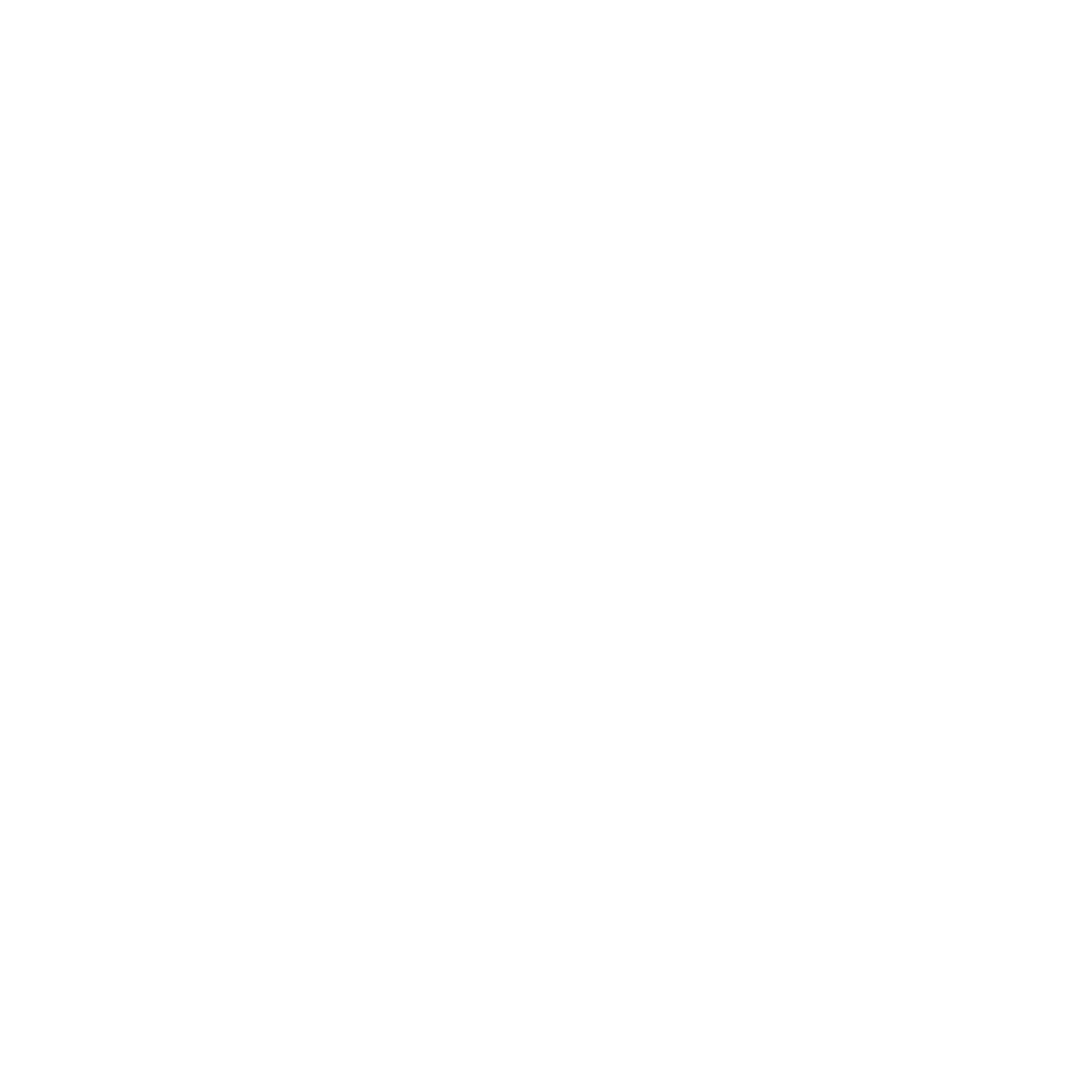 Health Alchemist Training
