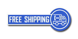 Free Shipping at Health Alchemist Training Shop