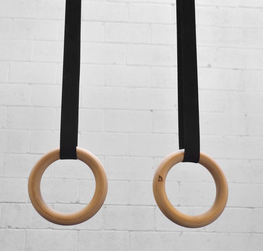 kid-rings-2.jpg