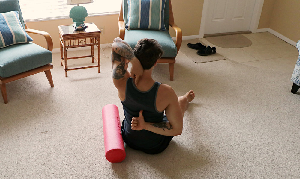 Thoracic-Extension-Mobility5.jpg