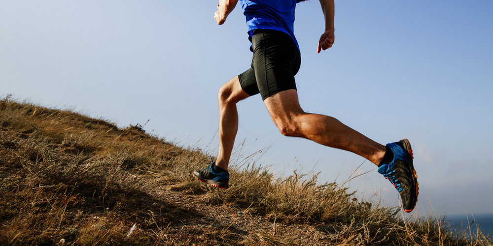 Run Faster | Pain FREE - LEARN MORE…