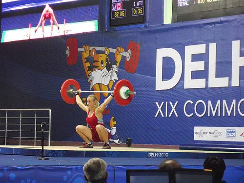 marilou-deep-overhead-squat.jpg