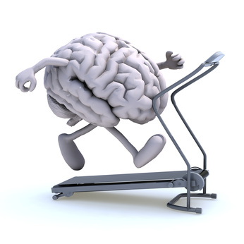 brain-running-on-treadmill.jpg