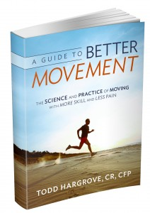 Guide-to-Better-Movement-3D-Transparent-BG-e1400717590270-212x300