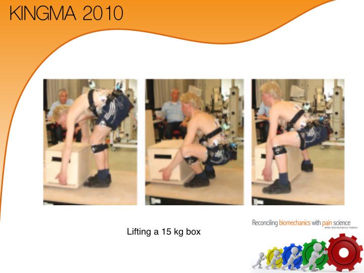 kingma graphs.001