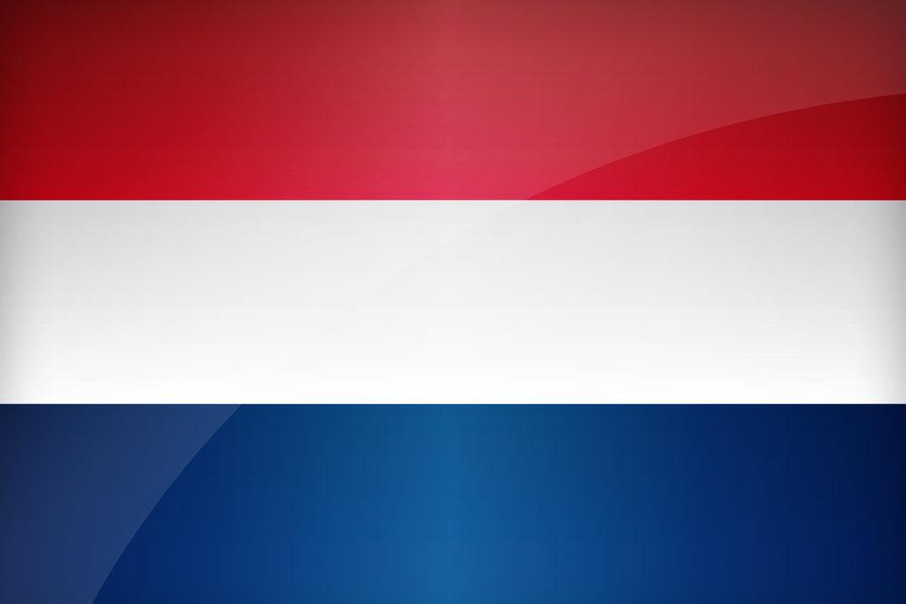 Dutch -
