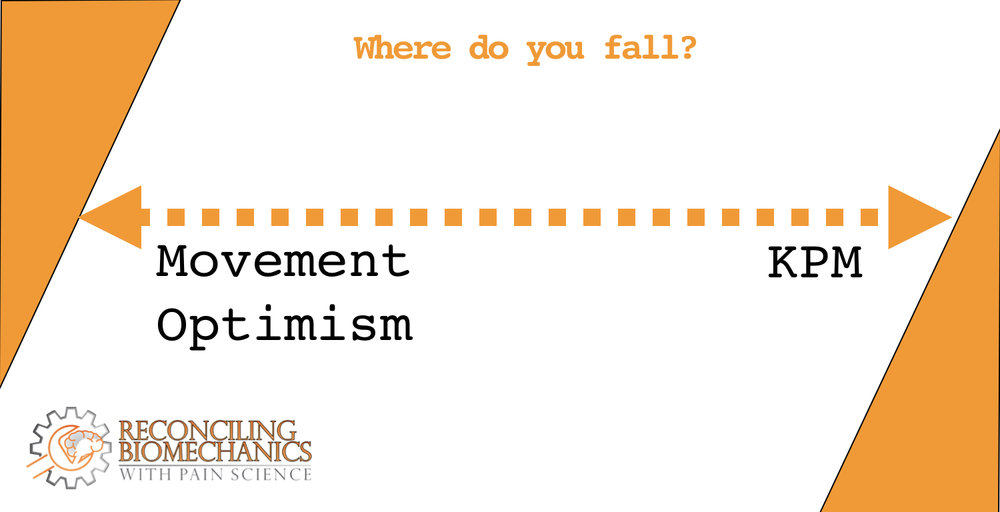 movement optimism.001.jpeg