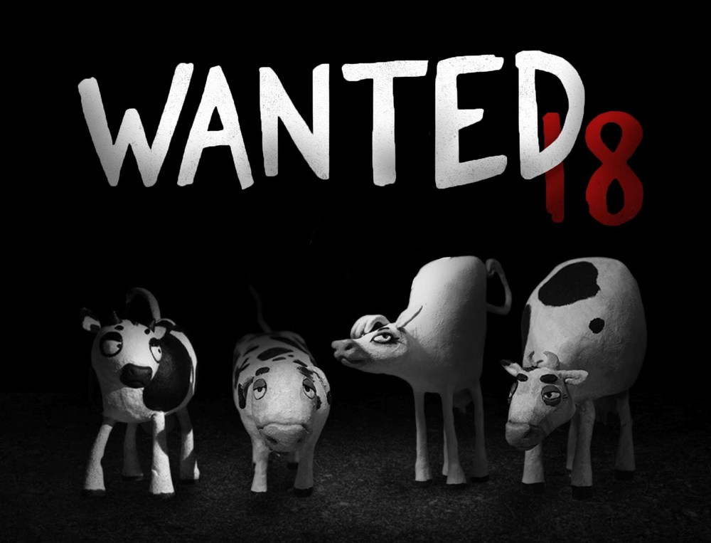 Wanted18.com