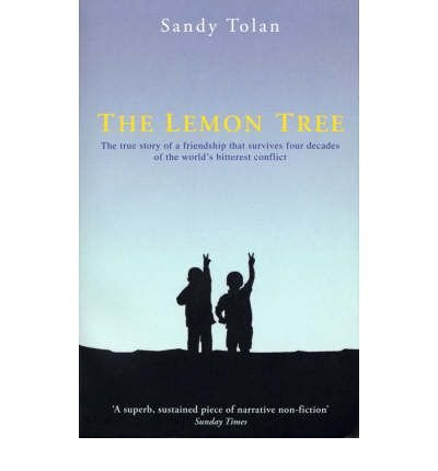 TOLAN-Sandy-TheLemonTree.jpg
