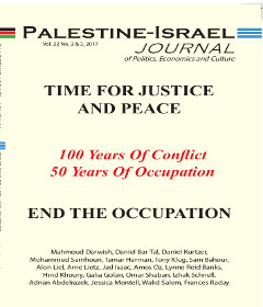 Click image to access PIJ journal.