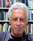 Dr Peter Slezak