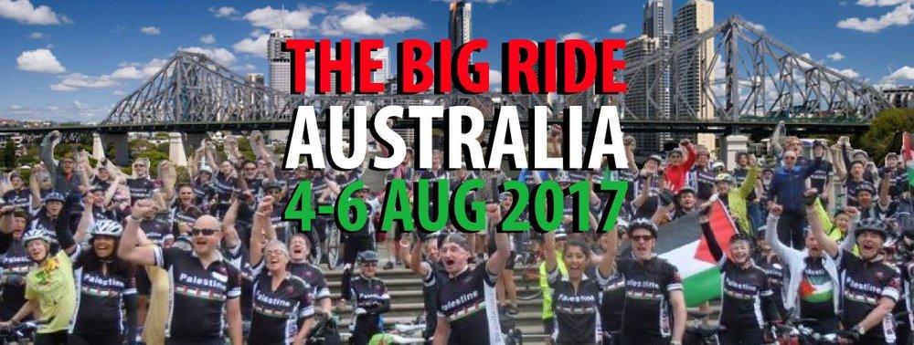 thebigrideaustralia-2017.jpg