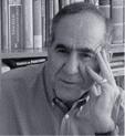 Dr Ahmad Shboul