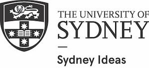 sydney-ideas-logo.jpg