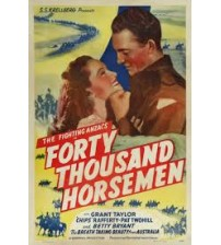 forty thousand horseman-202x224.jpg