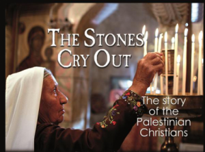 the_stones_cry_out-300x222.png