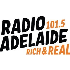 Click image above to listen to Margaret's interview on Radio Adelaide >>