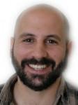 Dr Toufic Haddad