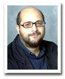 Dr Gennaro Gervasio