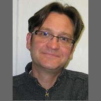 Dr Nigel Parsons