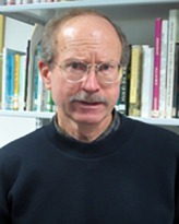 Ian Parmeter