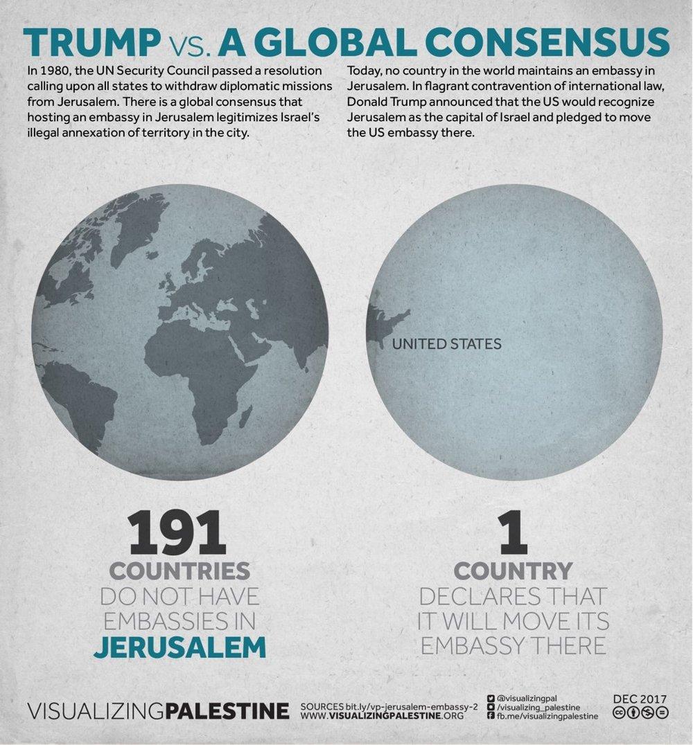 VP-trump-a-global-consensus-SML.jpg